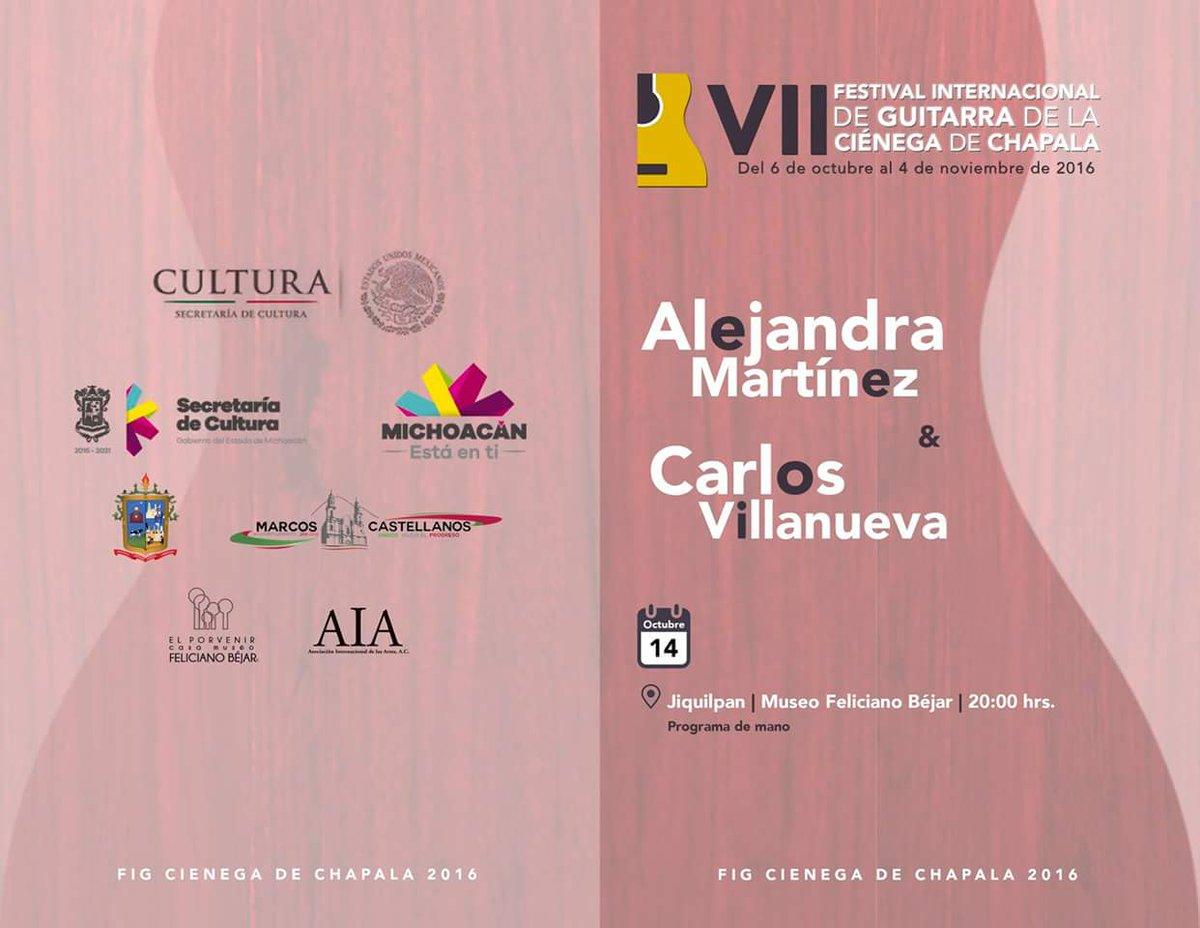 Casamuseoelporvenir Hashtag On Twitter # Muebles En Jiquilpan Mich