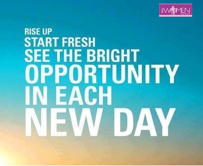 Good Morning Everyone :)  #quoteoftheday #inspiringquotes #bestinspirationalquotes #opportunity #tricity #uk #usa #canada #prowomen #promen<br>http://pic.twitter.com/xcxTdeM2kk