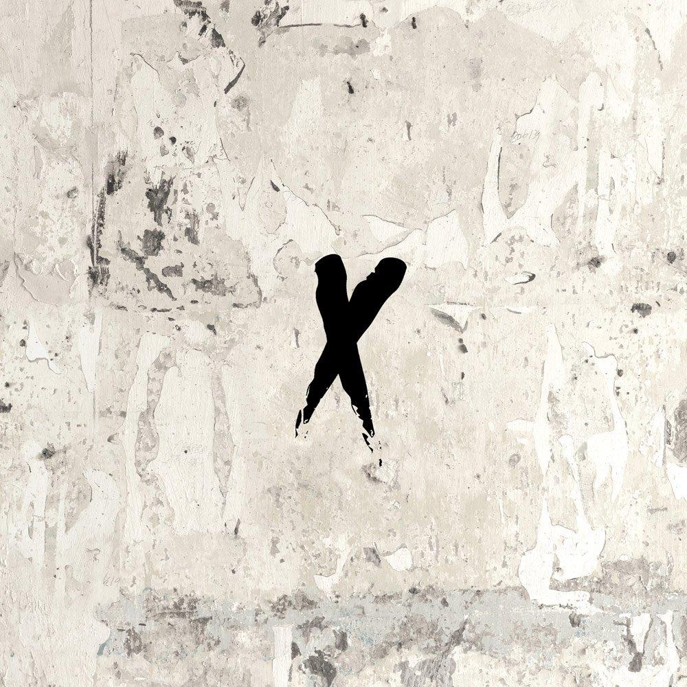 #NxWorries @AndersonPaak @Knxwledge Yes Lawd! full album streaming on @AppleMusic https://t.co/U0zMfqD5iW https://t.co/4BDHTYoXA3