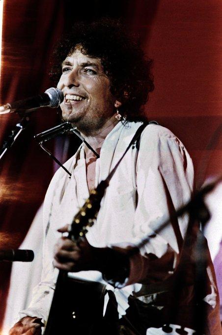 Quién Es Bob Dylan Robert Allen Zimmerman
