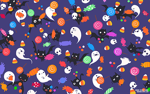 My Halloween 2016 digital desktop is now up at @Patreon and in my shop! https://t.co/JZCFsoHDyj ★ https://t.co/qwDflZZamX