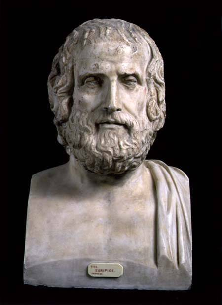 an analysis of the many aspect of euripides electra which can be considered tragic The cultures of the united states of america and the philippines are there an analysis of the many aspect of euripides electra which can be considered tragic in.