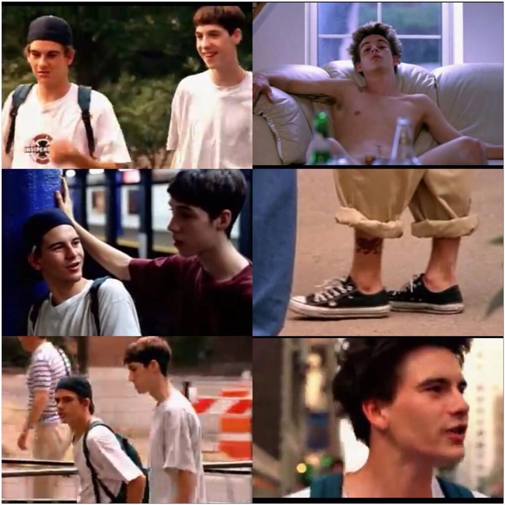 justin pierce basketball