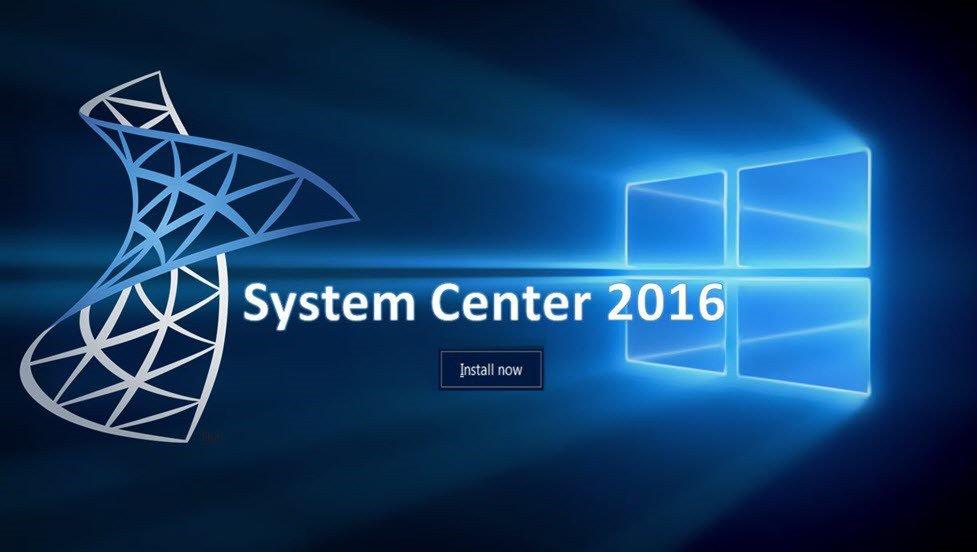Server 2012 online data retrieval failures occurred