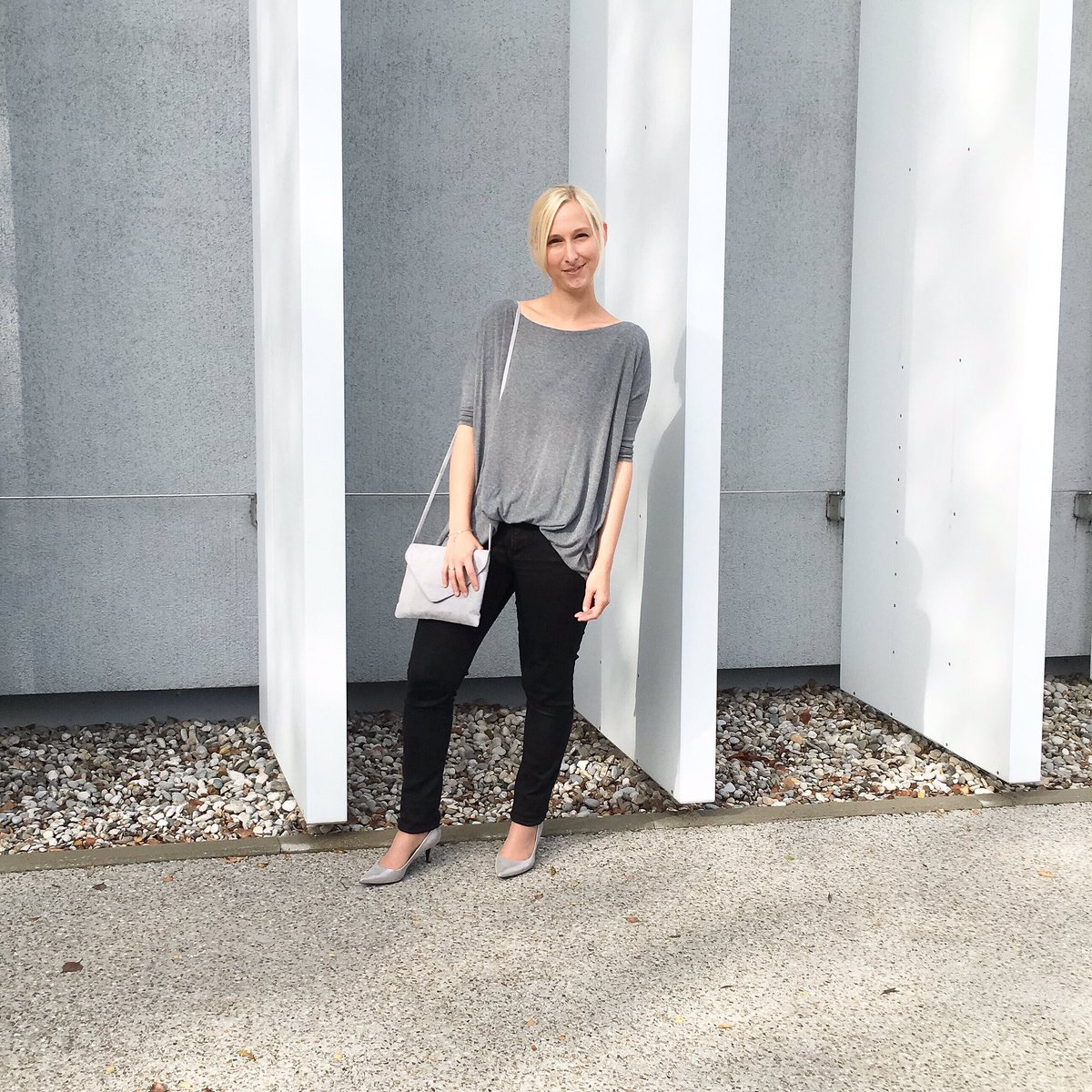 Top Fall Fashion for Friday #fashion #ootd #fbloggers