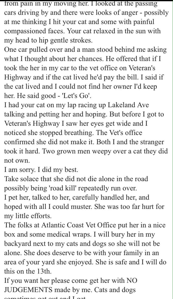 homework helpers for teenagers help me write management admission service essay college essay service template community service