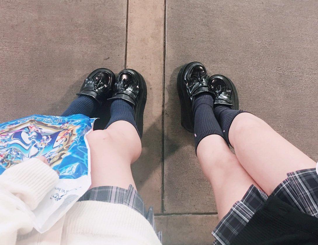 """紗蘭(sara) on twitter: """"さらにこでディズニーシー???? ずーっと"""