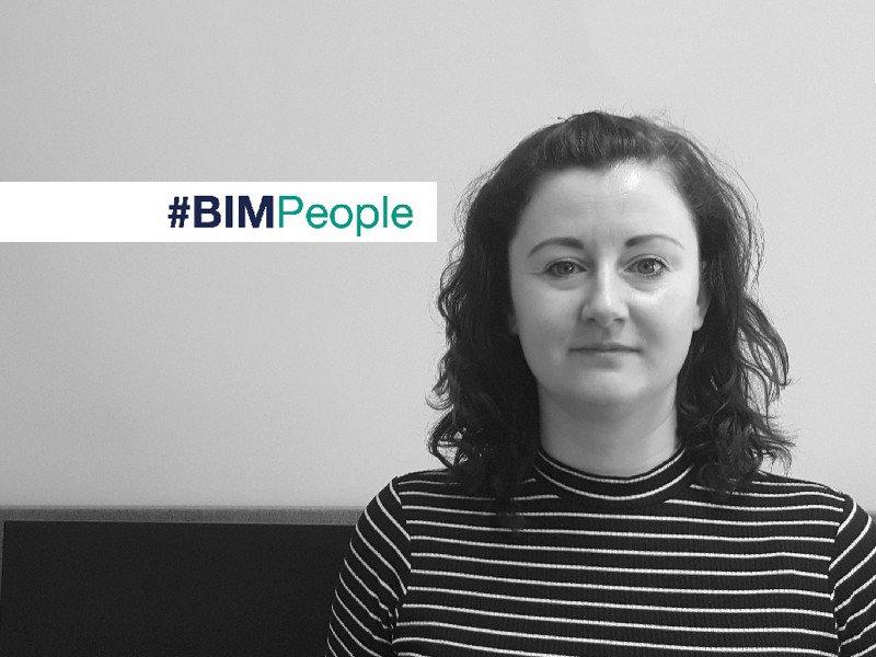 BIM People – Aoife Kelly, Graduate Architect at McElroy Associates https://t.co/AudsZZLMe6 @CITA_Ltd @CITABIMGroup @WomeninBIM #BIM https://t.co/JJxvE71XTP