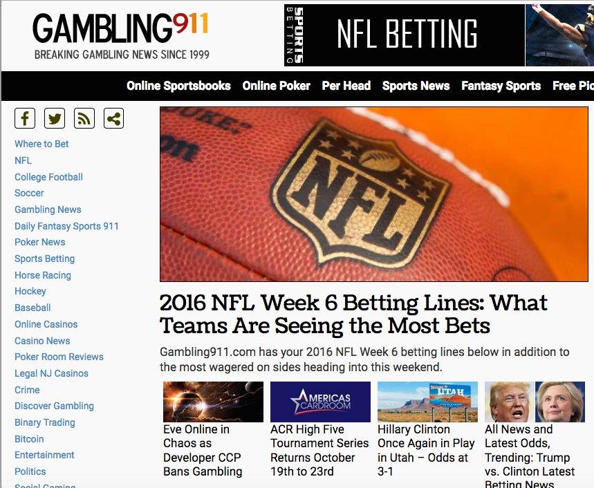 Sport betting odds soccerway uk best online sport betting sites