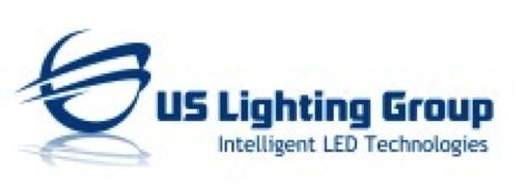 Lovely US Lighting Group (@USLightingGrp) | Twitter Awesome Ideas