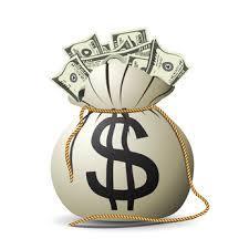 Образец заявление на невыплату заработной платы
