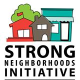 Strong Neighborhoods Initiative in OKC revitalizes urban areas & improves lives. @OKC_SNI https://t.co/JsZqh5pMuH