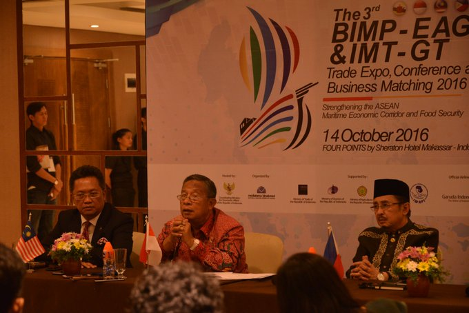 conference paper bimp eaga The international borneo business conference ibbc the best paper in each of the following conference categories bimp-eaga journal for sustainable tourism.