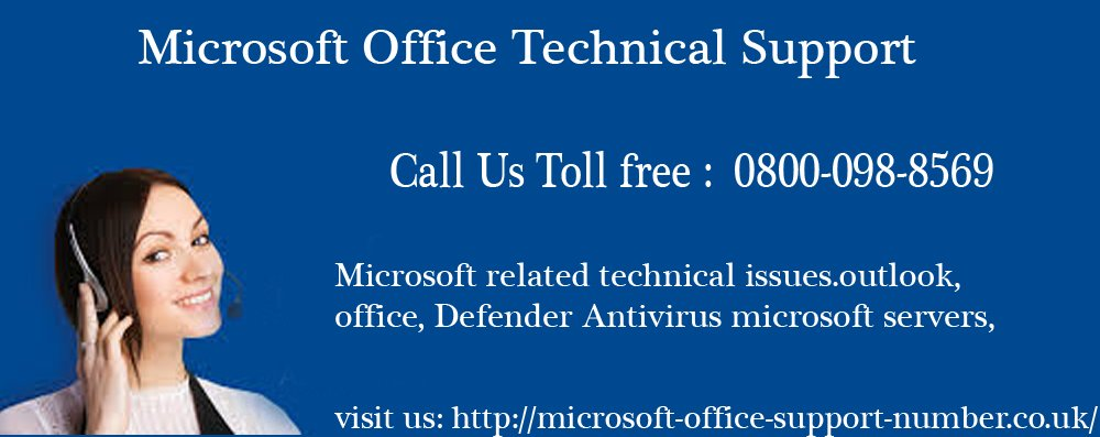 For Any Type Of Help Related Call Microsoft Helpline Number 0800 098 8569, Microsoft  Customer Service, Microsoftu0027s Phone Number.pic.twitter.com/x9jcpvQXqR Awesome Design