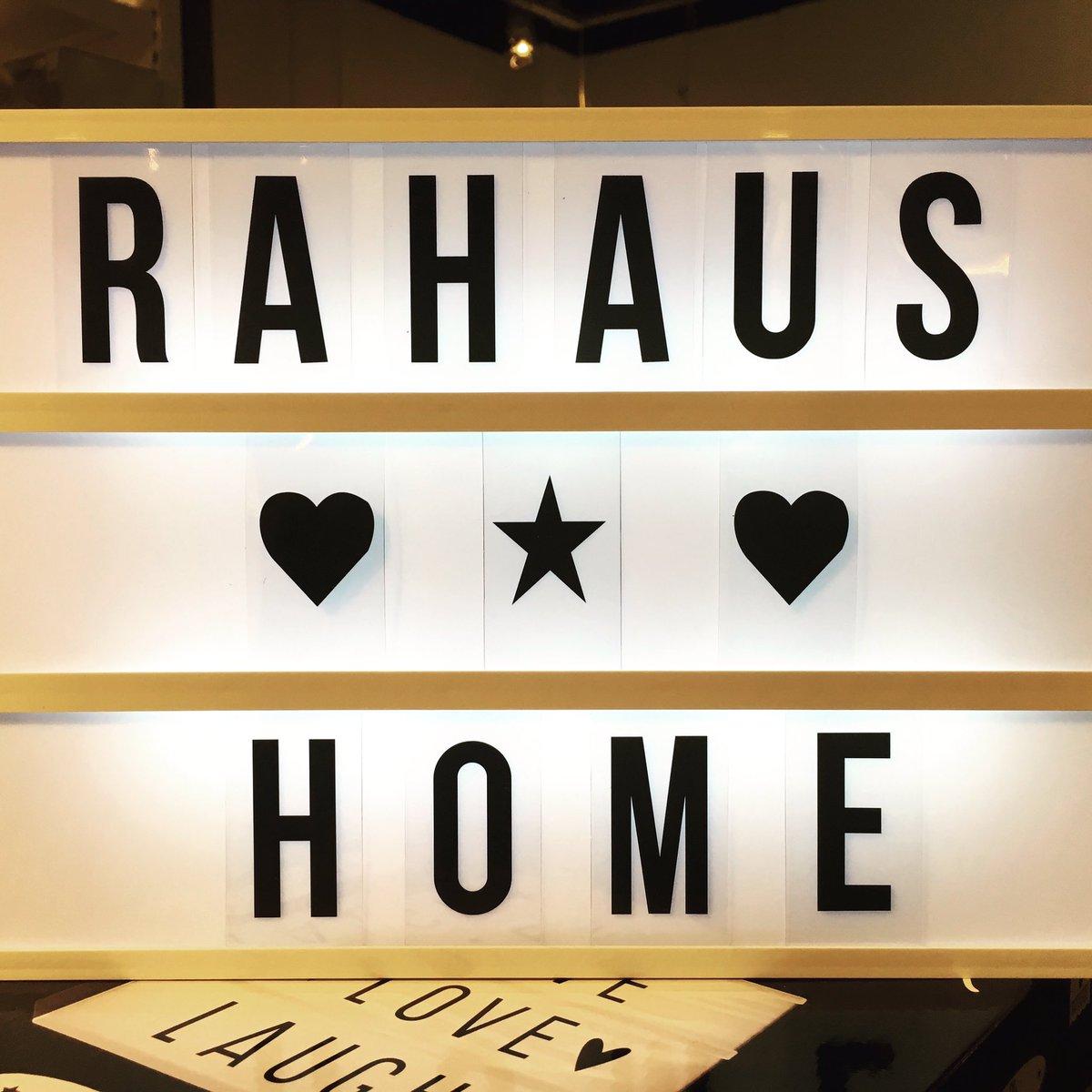 Rahaus Berlin rahaus grossrahaus