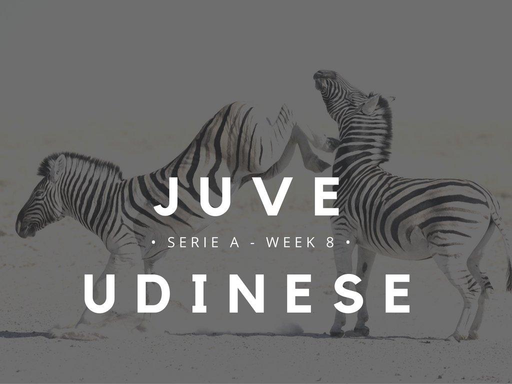 Udinese, via Iachini. Delneri nuovo allenatore?