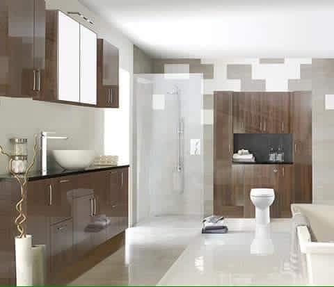 inspire Home Design on Twitter: \