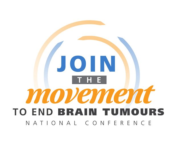 #BrainTumour National Conference, October 21-22, 2016. Join in person or via live streaming. Can't wait to see you! https://t.co/hI4tIHXpcs https://t.co/nBrm7WDuan