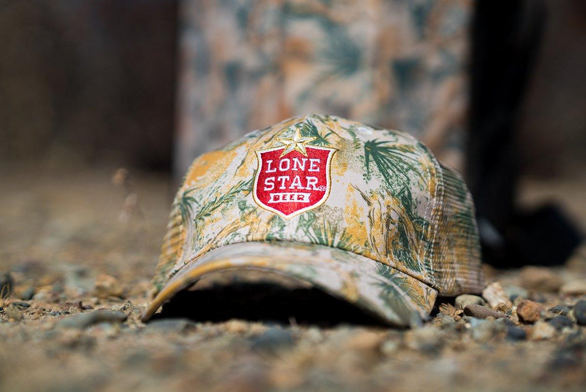 Lone Star Beer Lonestarbeer Twitter