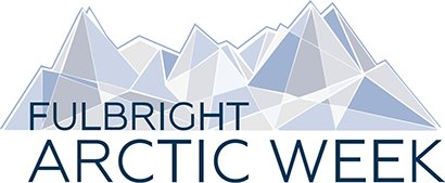 Thumbnail for Fulbright Arctic Week