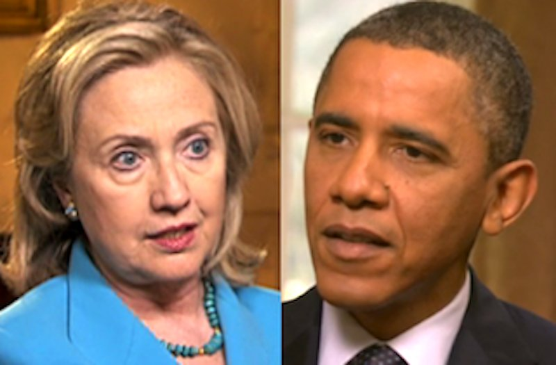 Leaked Email: Clinton Ally Polled Voters About Obama's Ties to Muslim World, Use of Cocaine https://t.co/fDpPyvTL7D
