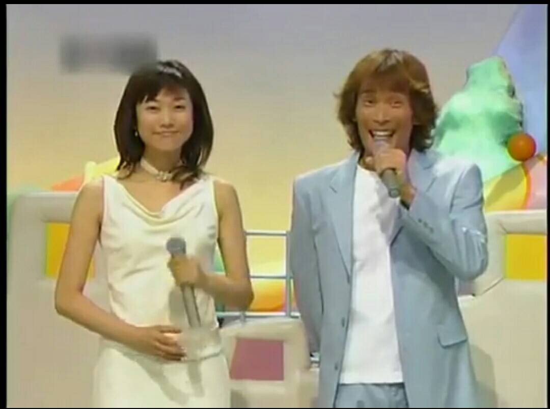 Twitter 飯田さやか iidasayaka   飯田さやか(iidasayaka) / 2016年10月のツイート