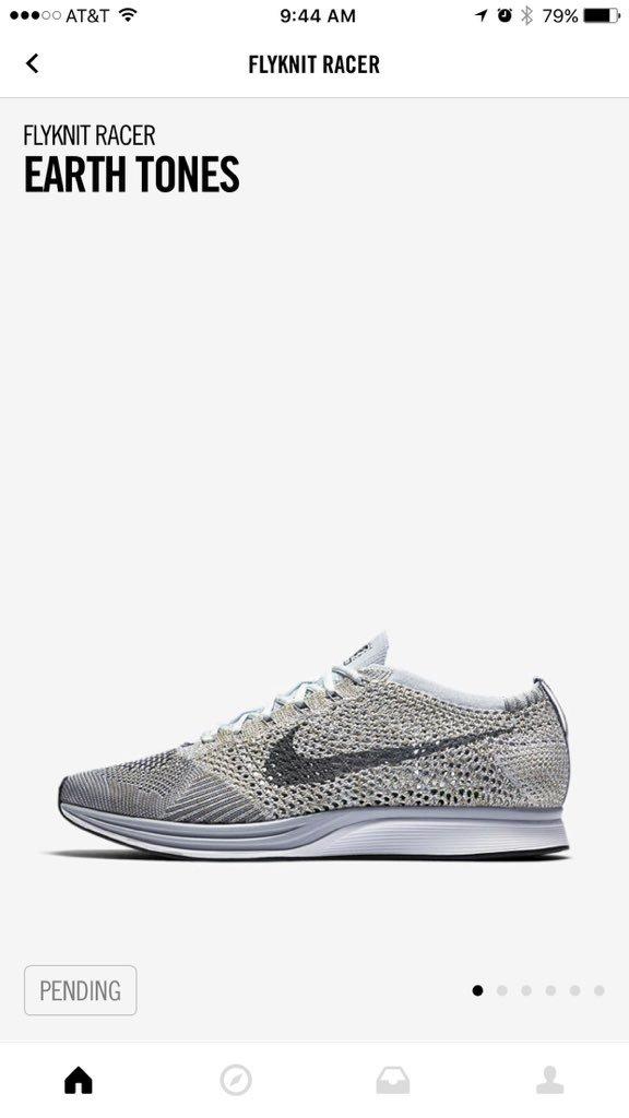 944d17d5fa6c Nike.com on Twitter