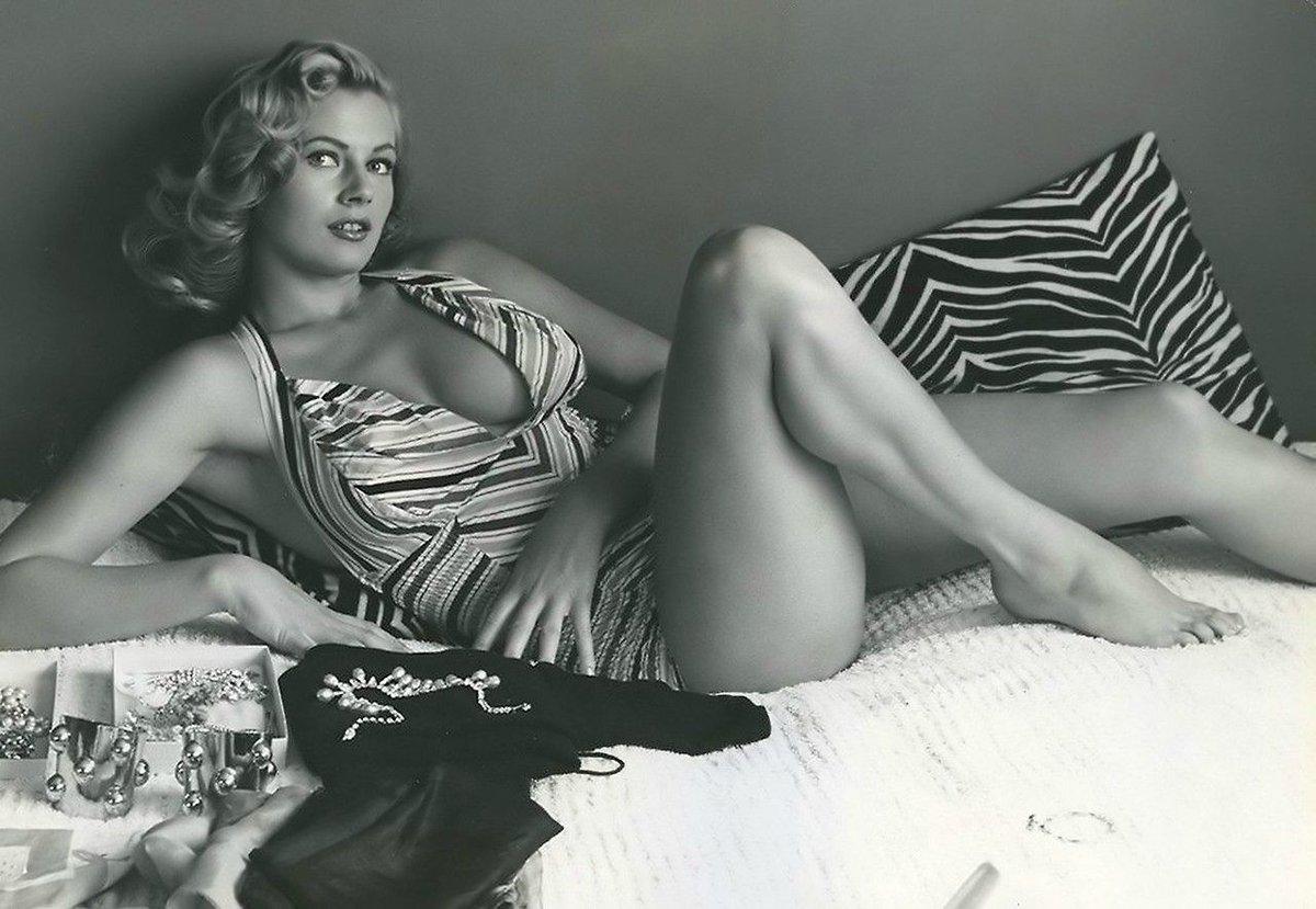 1950 s sex stars