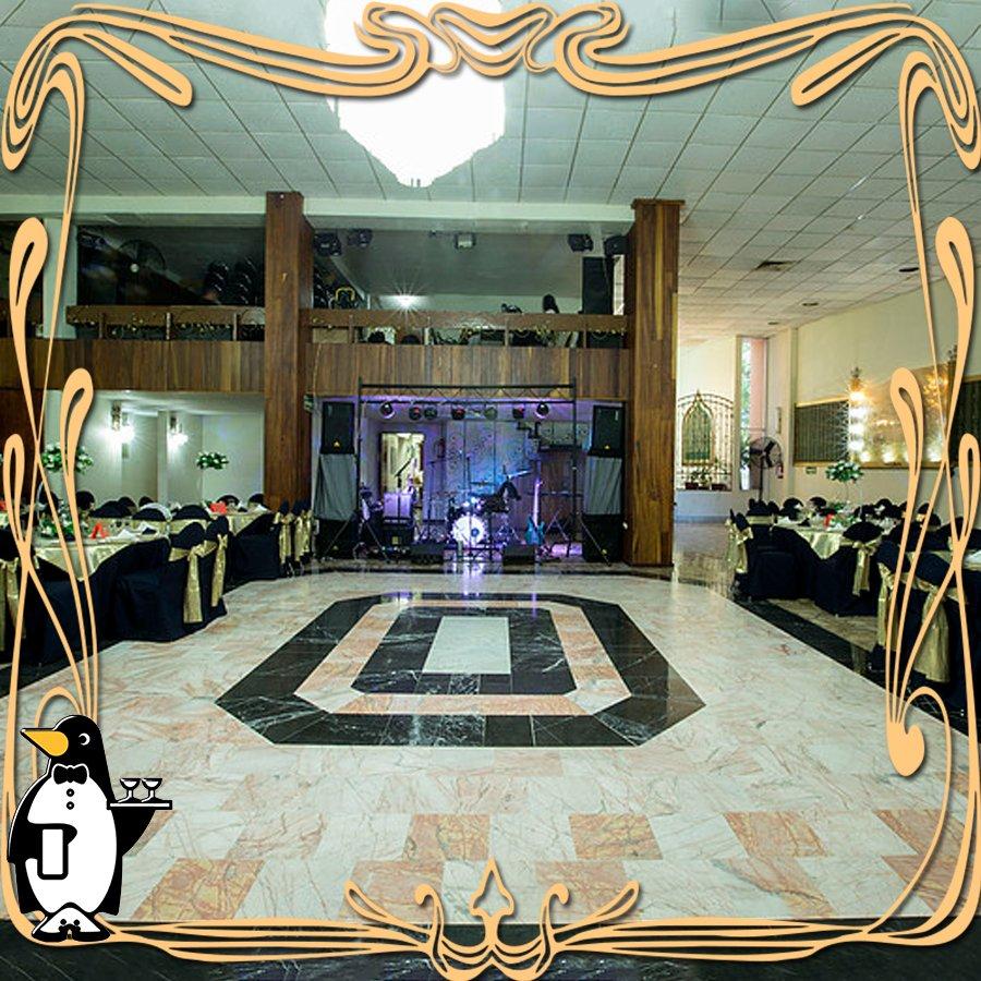 Orfi único salón en su concepto y decoración, para un máximo de 250 personas, ubicado en La Florida, Satélite, tel. 5360 1017 y 5360 1386 pic.twitter.com/