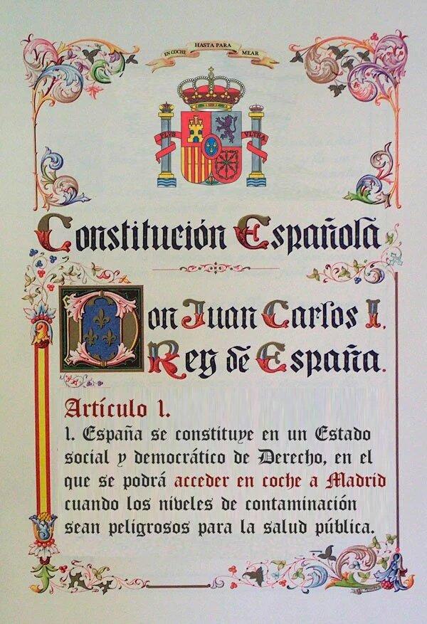 Protocolo anticontaminación ¿Por qué Alcorcón denuncia a Madrid?