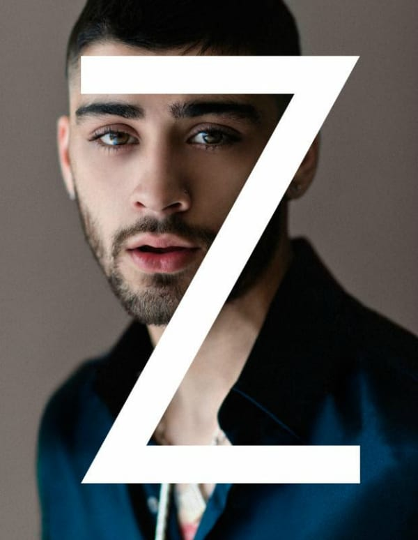 ATTN @zaynmalik hive: We've got an exclusive excerpt from his new autobiography. https://t.co/MzuVVHXhTI https://t.co/ZdKuw8wlkj