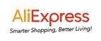 зимняя детская одежда официальный сайт интернет магазин в розницу