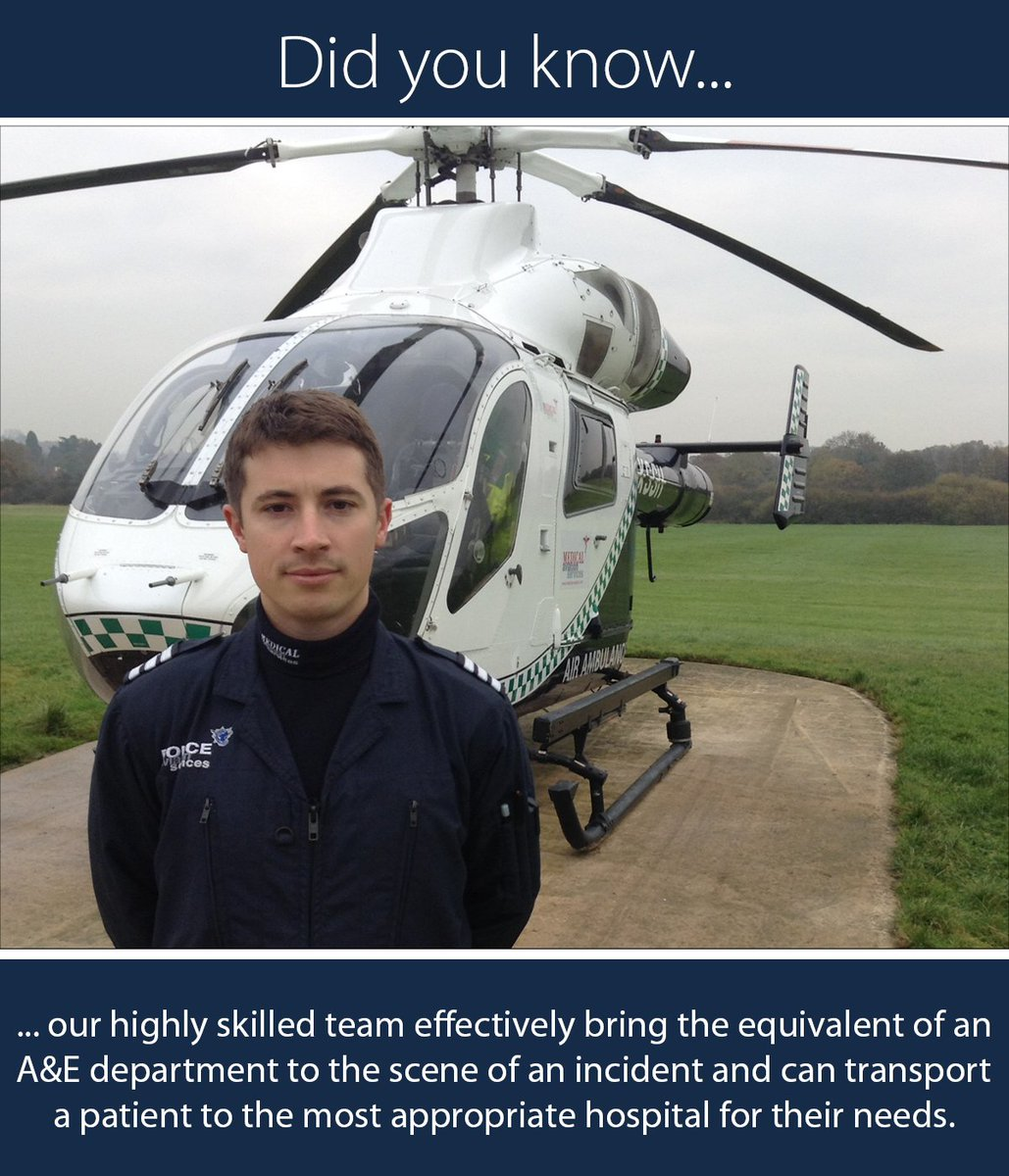 Fitted In Sussex Surrey And Kent: Kent Surrey & Sussex (@kssairambulance)