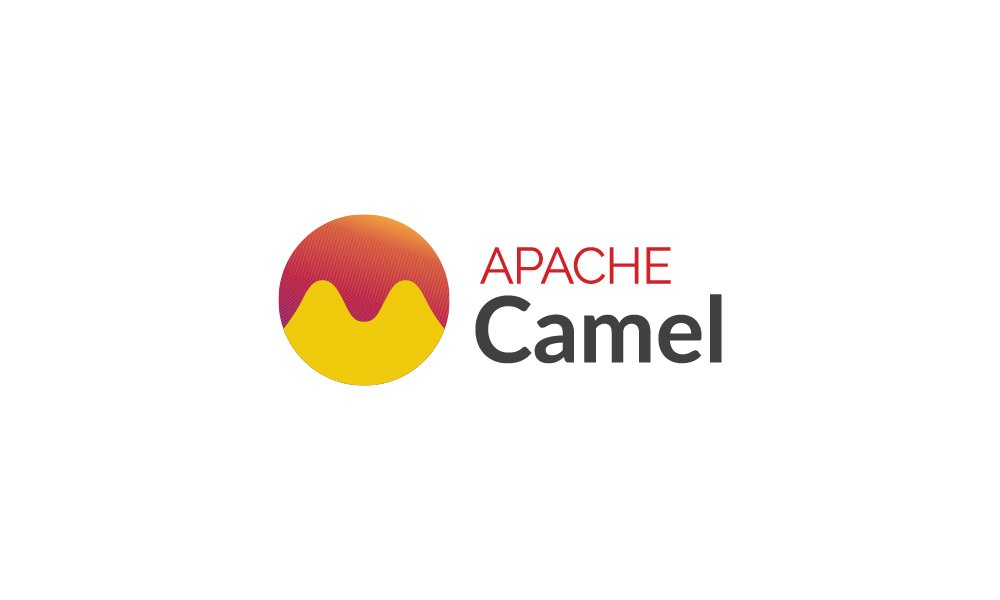 apache flink logo. they work is posted at github where we encourage camel users to participate and share your thoughts. are an open community very much want hear apache flink logo