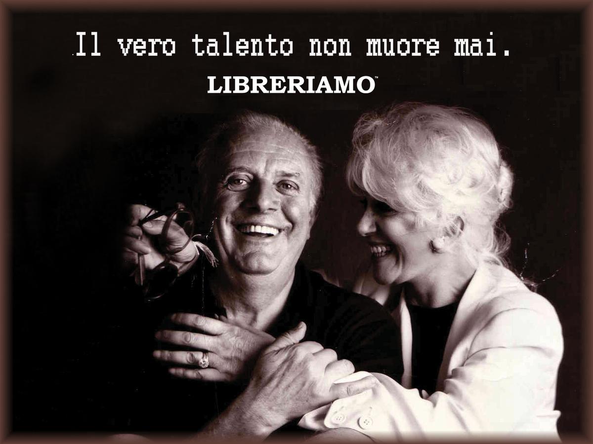Social Book Day 2016 dedicato a Dario Fo