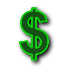 payday loans online with bad credit