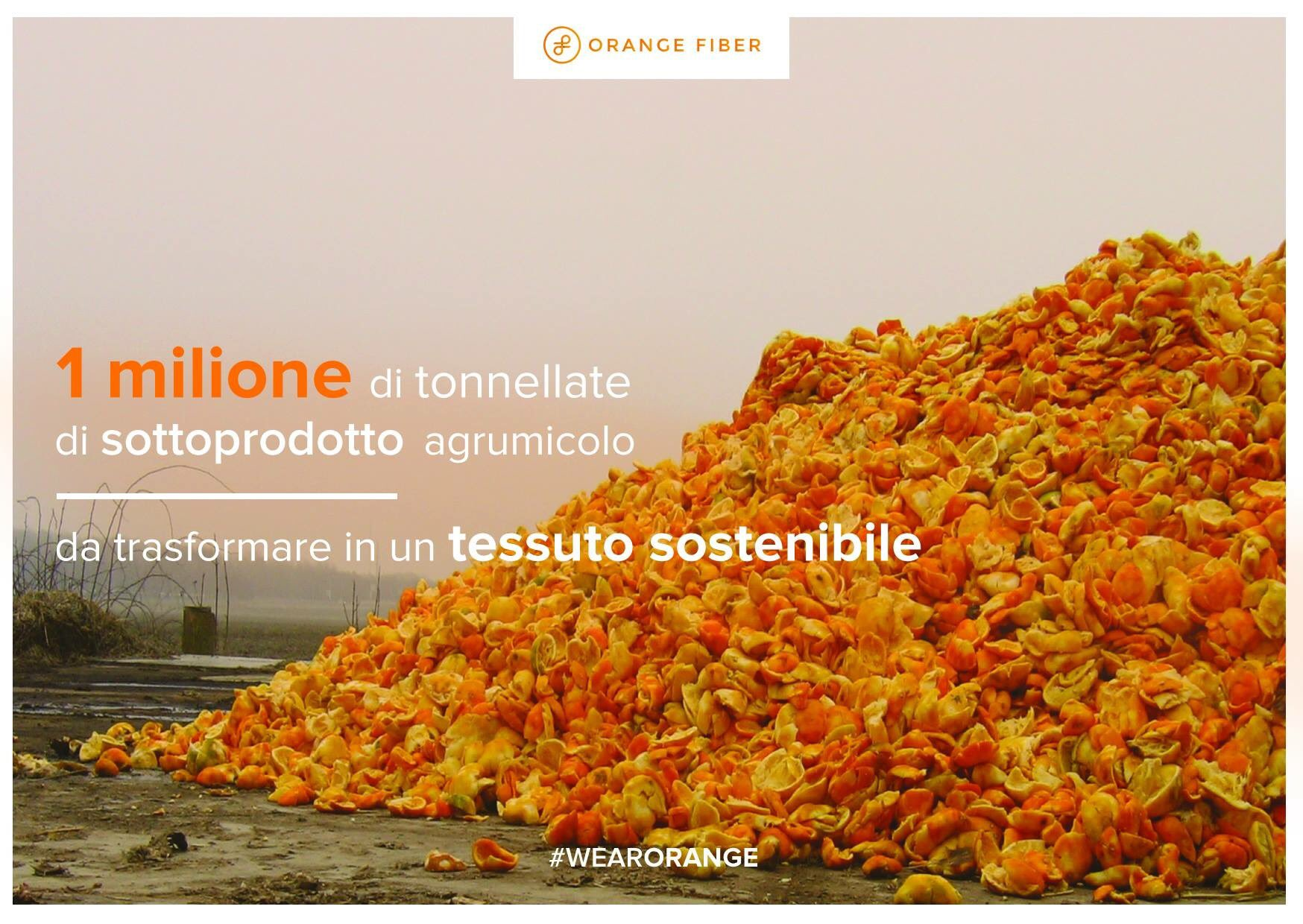 Love food, hate waste #zerosprechiFW #ItalyFoodWeek https://t.co/sBUh247aBL