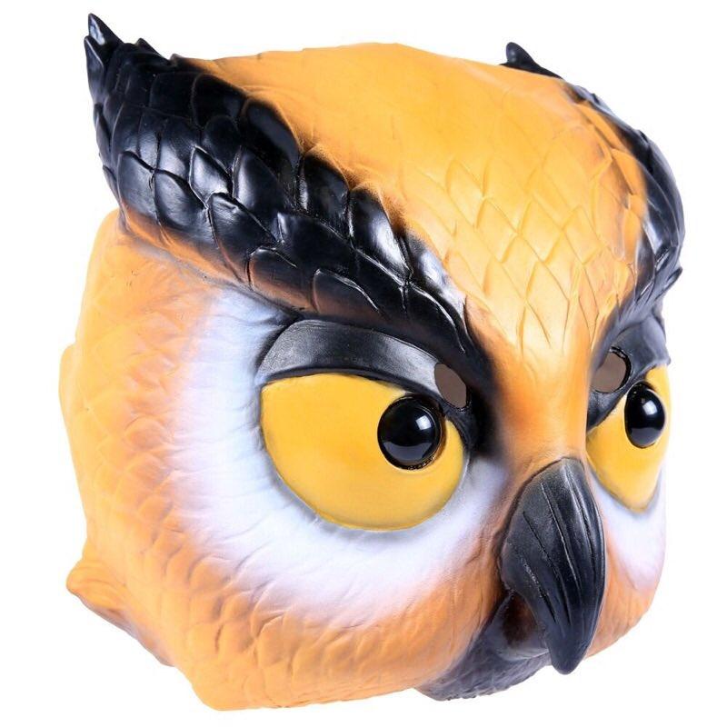 vanoss on twitter vanoss mask available now https t co