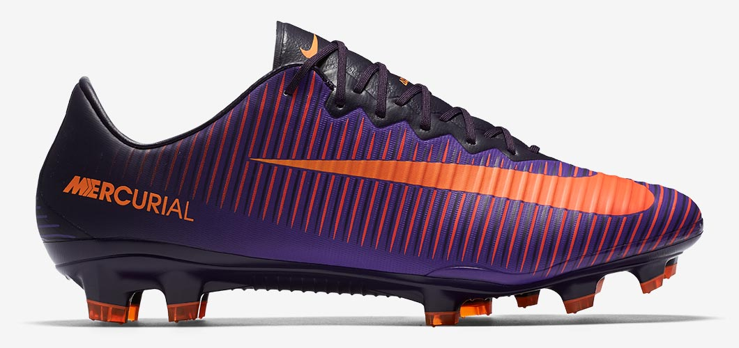 c862c3aae74d Football Boots DB on Twitter: