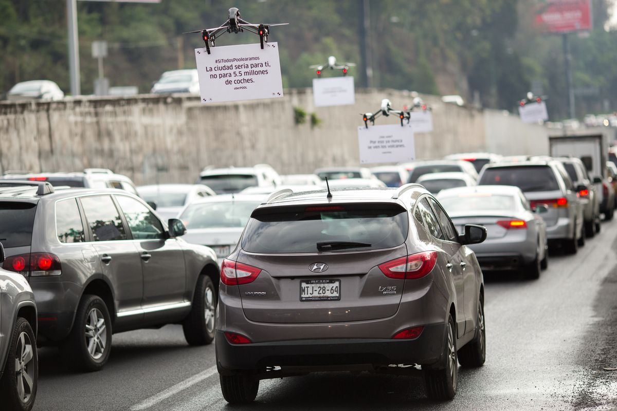 http://www.curbed.com/2016/10/25/13394544/uber-mexico-city-ad-drones