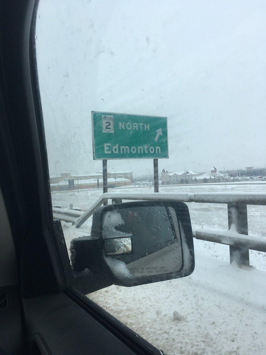 Hello Edmonton https://t.co/bwfNRTa9lj