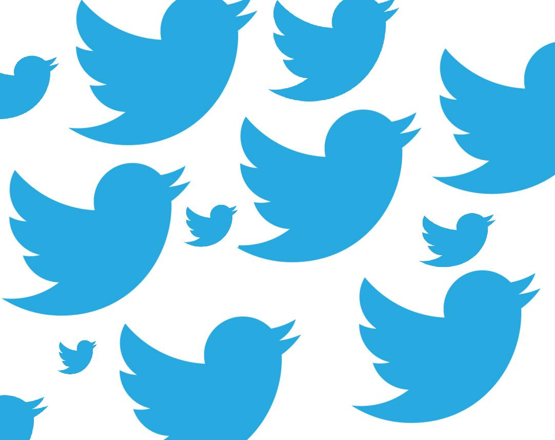 about twitter Twitter search is your gateway to unlocking potential, uncovering communities  and tracking down news and opportunity across the channel.