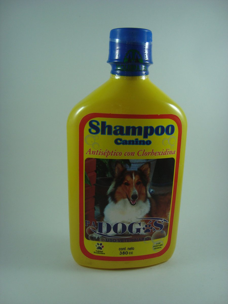 Shampoo Dogs Cloheridina #OmniPet #Aseo #PetShop #ProductosdeCalidad<br>http://pic.twitter.com/bCWGCZV8xi