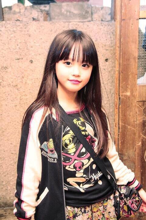 小6から中1の発育途中の女の子が1番好き [転載禁止]©bbspink.comYouTube動画>1本 ->画像>290枚