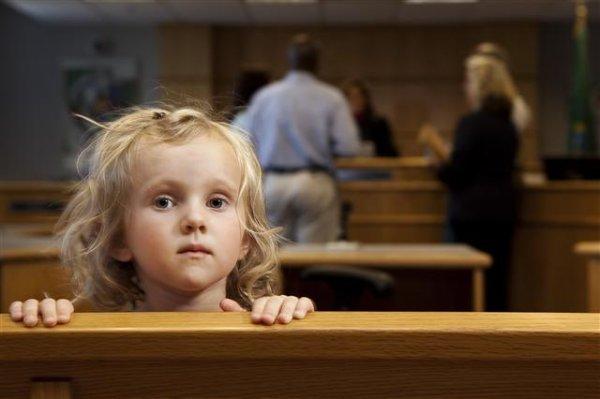 Картинки по запросу child advocate