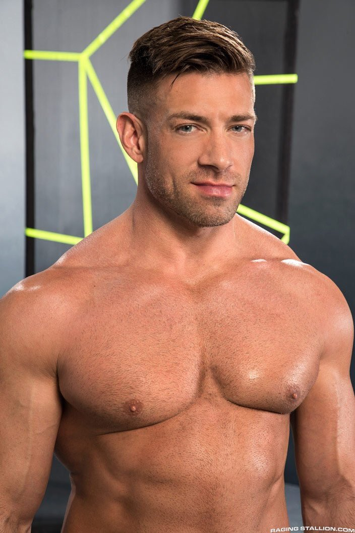 bruce beckham gay porn