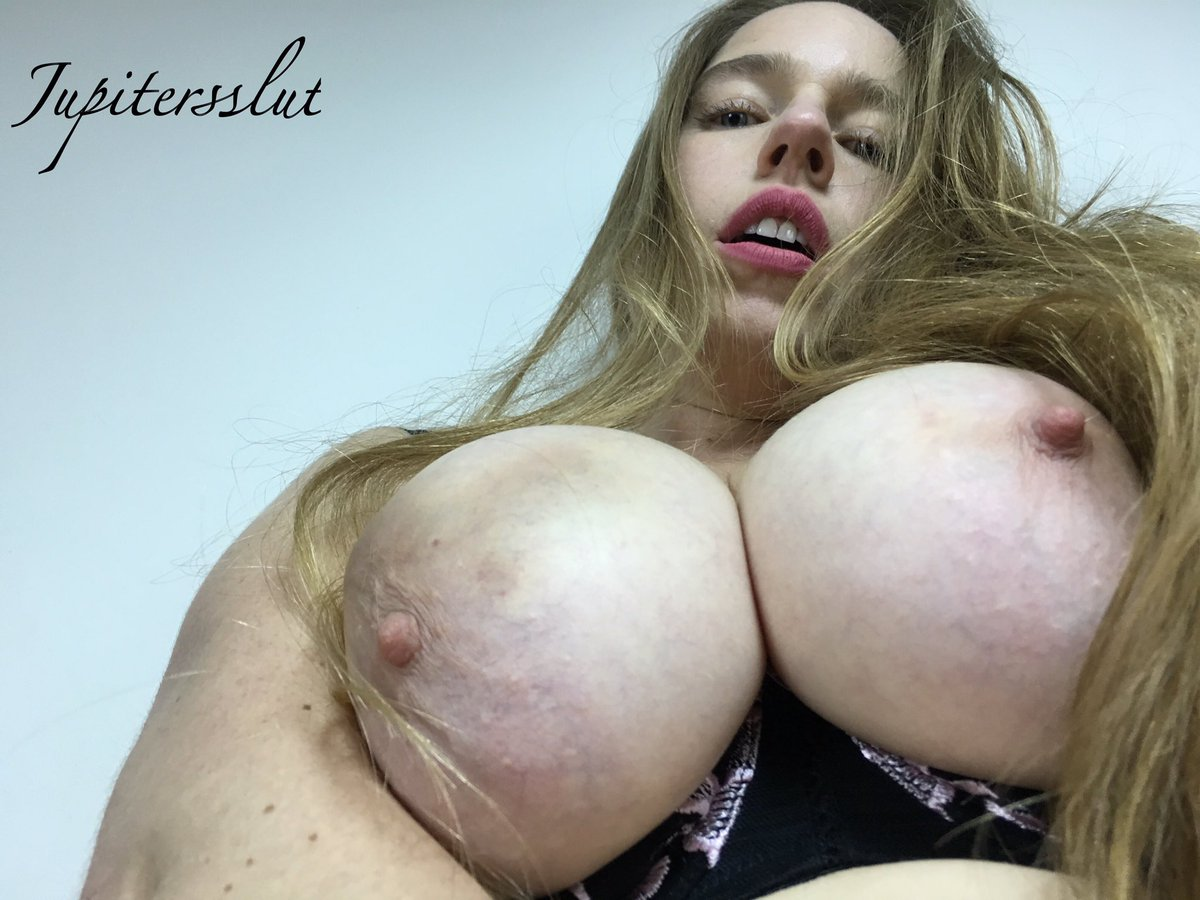 Free foto pantyhose