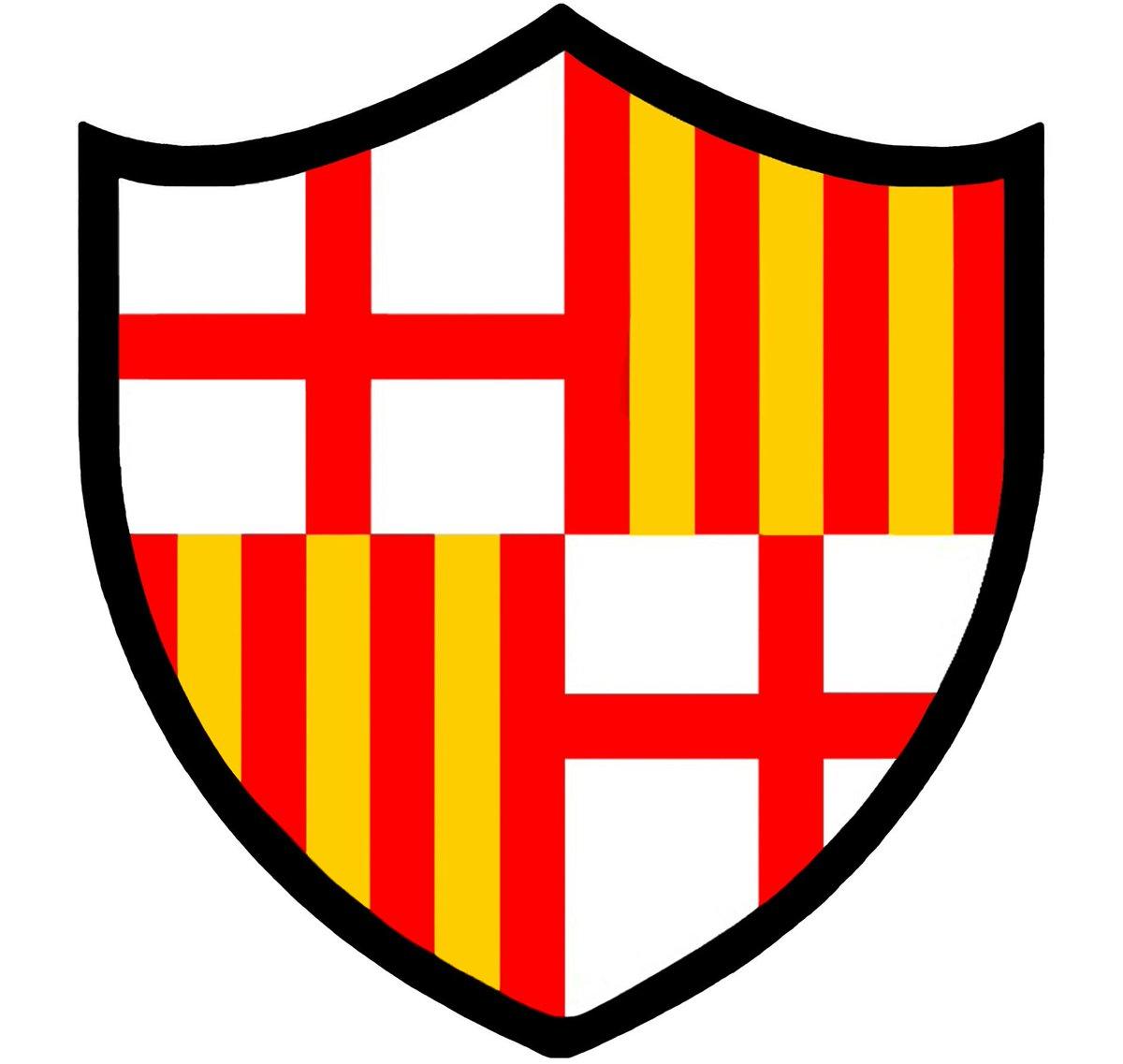 logo do barcelona para dream league soccer 2018