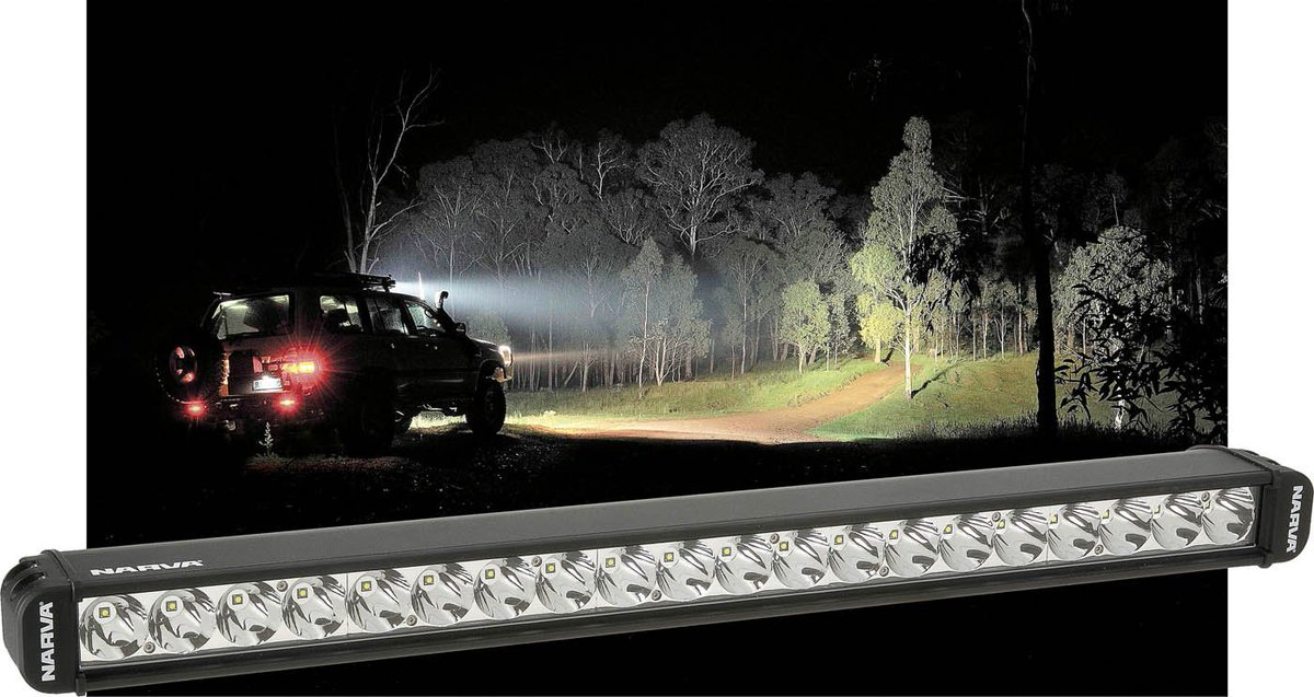 Racv on twitter what is a light bar and how do you use it https racv on twitter what is a light bar and how do you use it httpsta1lwvzspuz aloadofball Gallery