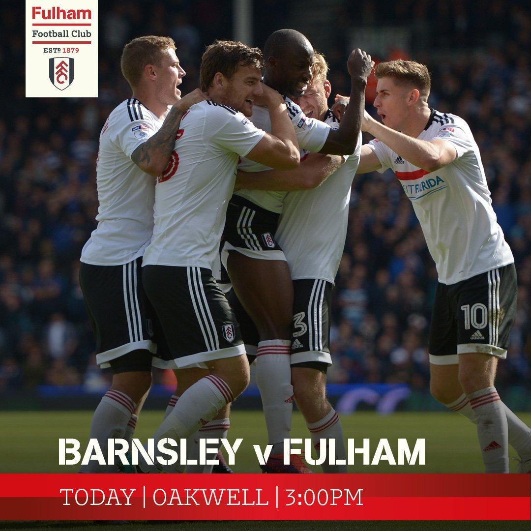 Thumbnail for Matchday Recap - Barnsley
